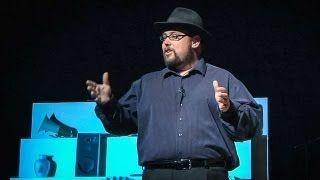 ted talks leadership - YouTube