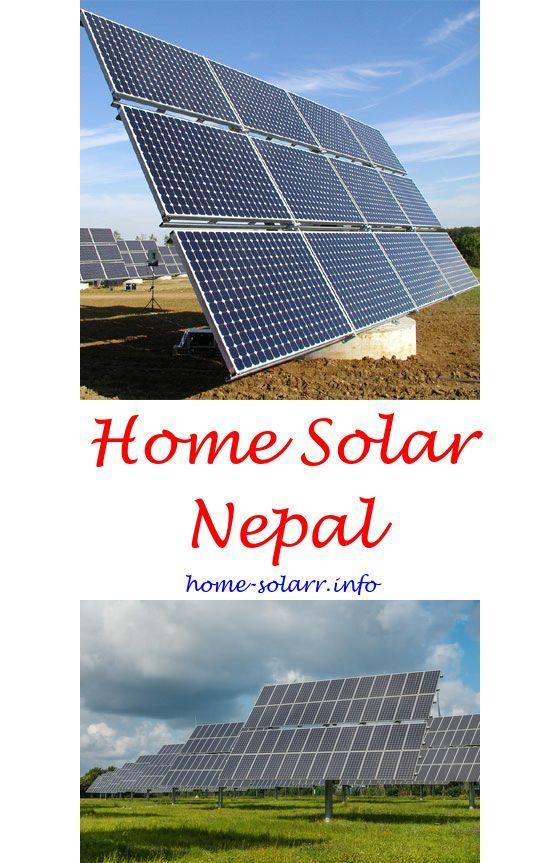 Home Solar System Kit In India Home Solar Canberra Solar Candles Home Depot 4419851333 Buy Solar Panels Solar Solar Installation