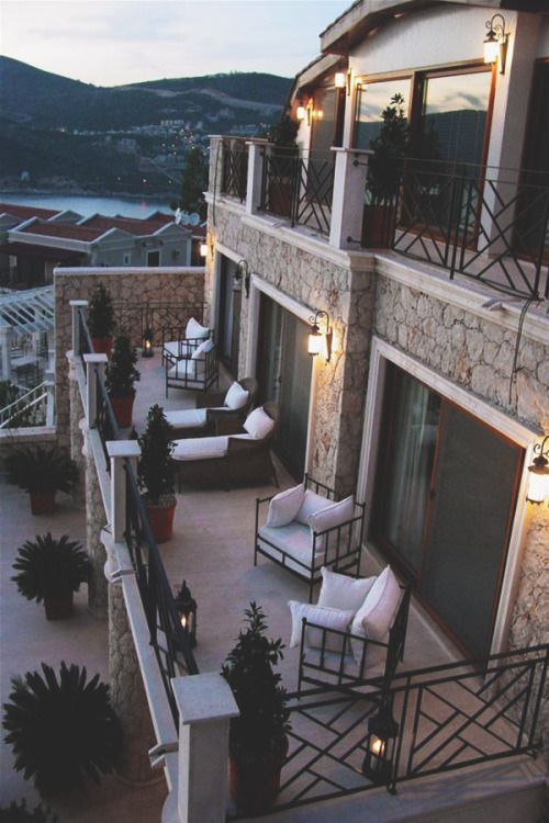 Superb 1000+ Images About POSH PATIOS On Pinterest | Diy Swing, Outdoor Living And  Swings