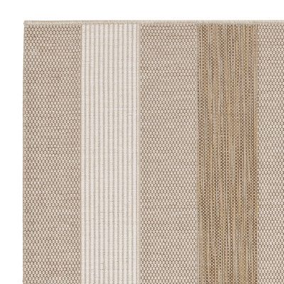 You'll love the Woodford Beige/Gray Area Rug at Wayfair - Great Deals on all Décor  products with Free Shipping on most stuff, even the big stuff.