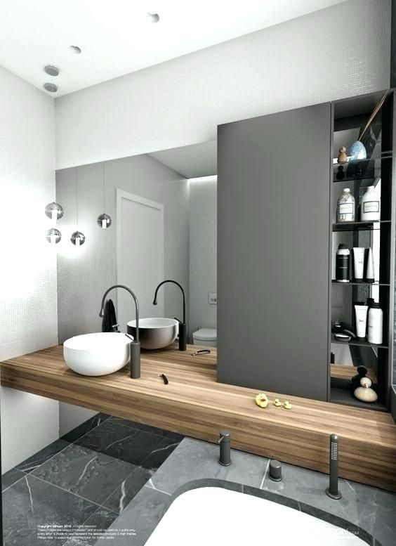 Small Modern Bathroom Vanity Modern Small Bathroom Vanities Modern Floating Bathroom Vanity M Bathroom Design Small Small Space Bathroom Design Bathroom Design