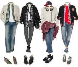 Clothing Websites For Teens