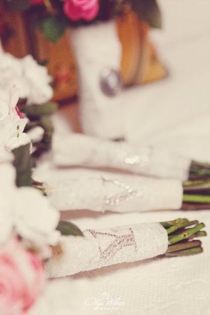 Olga Weber Fotografie - wedding photography