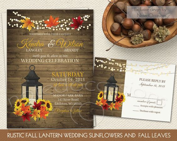Google Wedding Invitation Templates as best invitation ideas