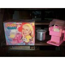 Imagem de http://mlb-s2-p.mlstatic.com/antigos-en-brinquedos-600101-MLB20260644485_032015-Y.jpg.