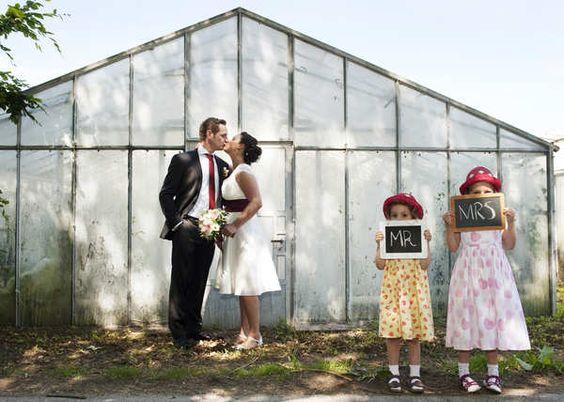 Sag Ja! - Die Hochzeitsfotografen - Berlin / Hamburg https://www.foreverly.de/detail/sag-ja---die-hochzeitsfotografen---berlin-hamburg