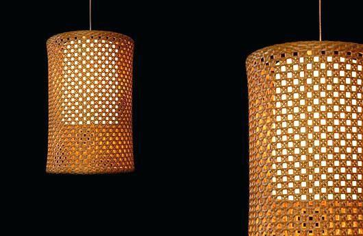 Mid Century Modern Outdoor Pendant Lighting Fixtures