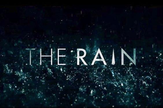 Aslan Sirtlan Zebra Ve Ceylan Yanyana Kosuyorsa Netflix Te The Rain Dizisi Baslamis Demektir Fragman Ve Dizi Ile Ilgili Kisa Bilgiler P Rain Netflix Instagram