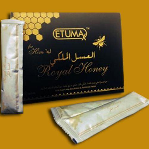 Vip Royal Honey Official Website Shopdaraz Com Royal Vip Honey