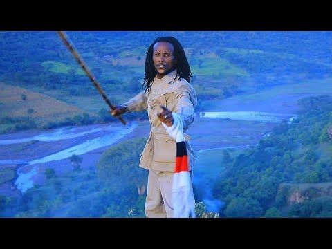 New Oromo Music : Sabkeebar Damee (Jabeeffadhu Mudhii) - New