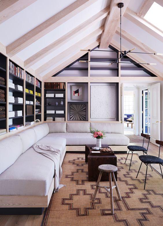Simo Design | Hutton House