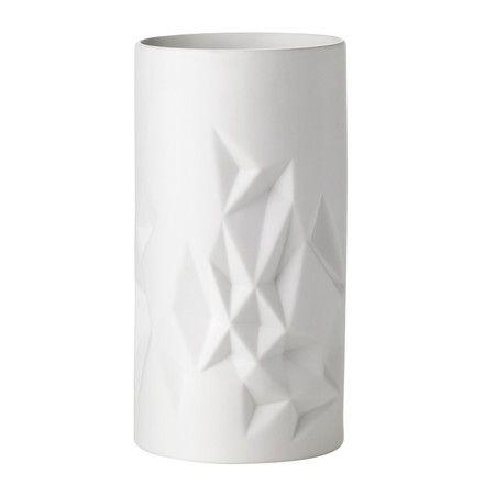 Stelton - Stella Vase, Einzelabbildung