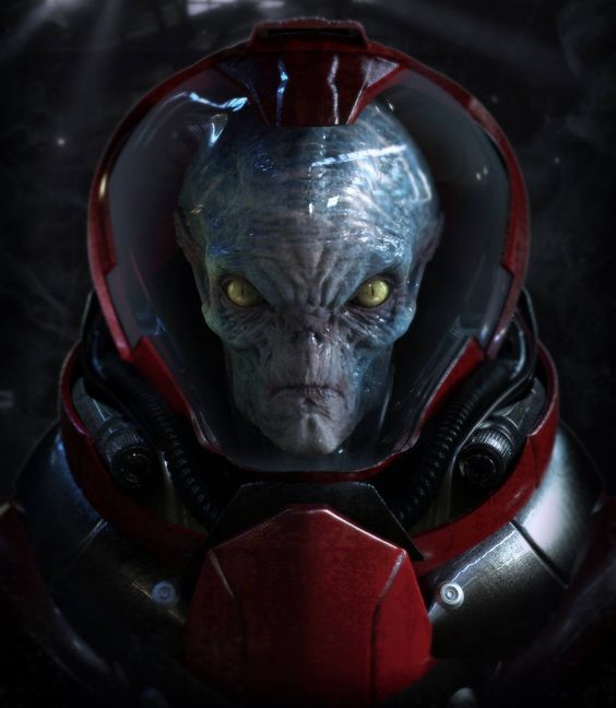 http://forums.stanwinstonschool.com/discussion/2359/alien-submission-no-2