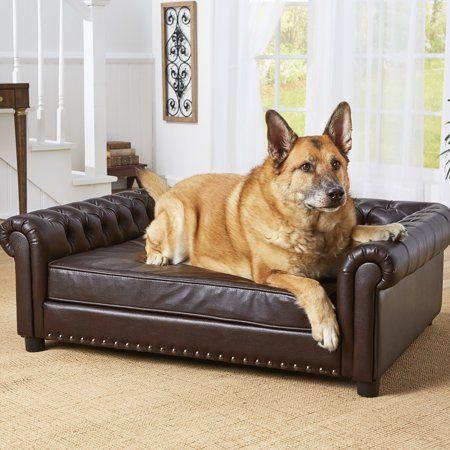 Pets Enchanted Home Pets Sofa