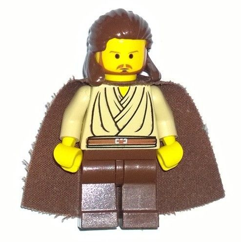 1 LEGO Star Wars Minifigure RANDOM 1 FIGURE Used//New One Figure READ DESCRIPTION