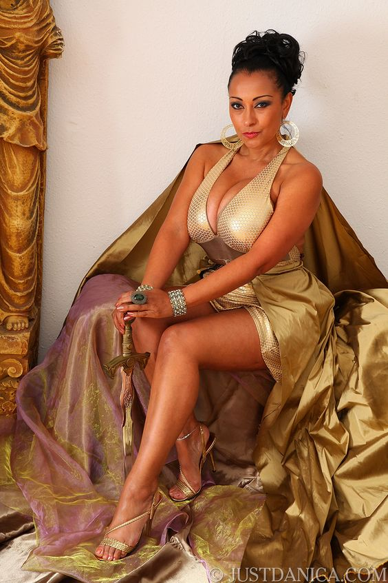 Danica Collins Gold Digger Pinterest Image Search