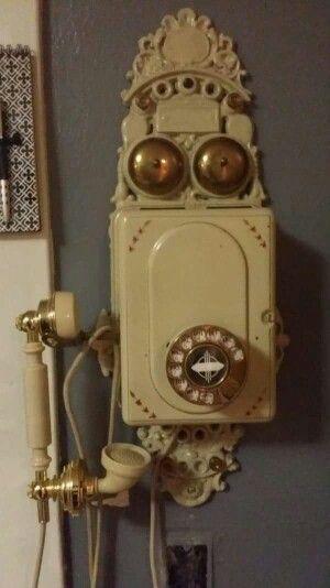 Stari telefoni - Page 4 Fbd97ae508460c268481304b4a26c370