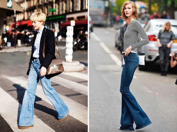 flare-jeans-by-elblogdelupi-dot-com-1: