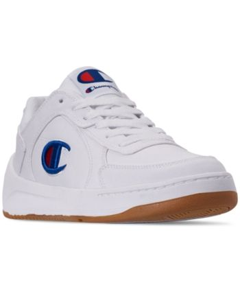 Casual sneakers, Champion sneakers, Casual