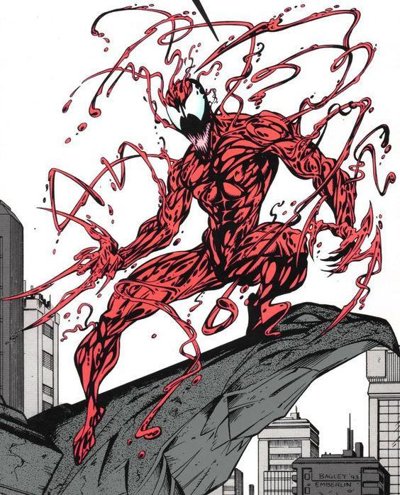 https://i.pinimg.com/564x/fb/da/a6/fbdaa67a283d7beab5f9ac39a6f54888--mark-bagley-anime-comics.jpg