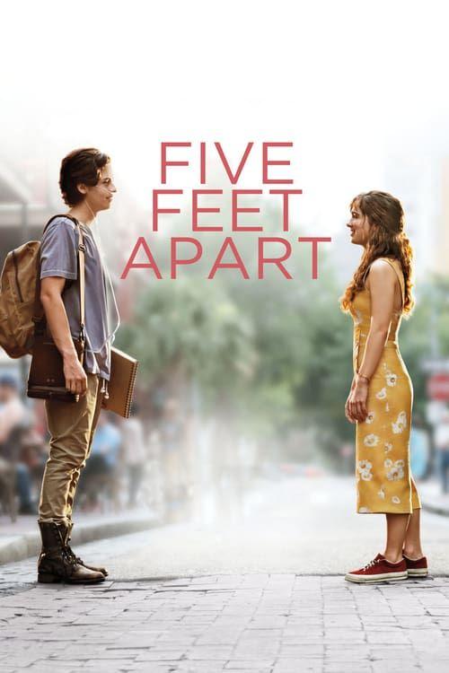 Descargar Five Feet Apart 2019 Pelicula Completa Ver Hd Espanol Latino Online Free Movies Online Full Movies Online Free Streaming Movies