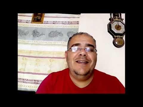 ماذا تعني رؤية المنزل في المنام Youtube Mirrored Sunglasses Men Round Sunglasses Round Sunglass Men