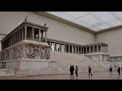 Satans Agenda Ordo Ab Chao Burgerkriege In Deutschland Und Europa Ab 2020 Youtube House Styles Mansions Building