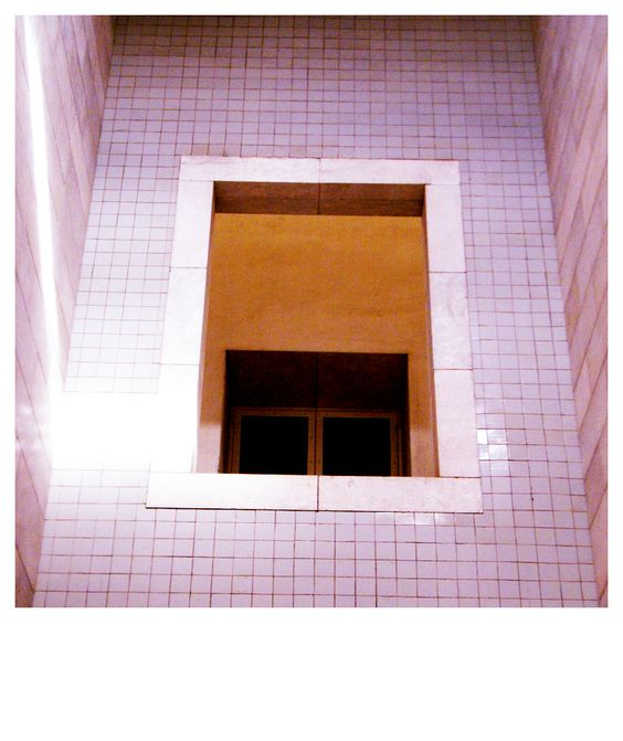 |pt| Pavilhão de Portugal para a Expo '98 |eng| Portugal Pavillion for the Expo'98 #architecture #architect #siza #portugal #arquiteto #arquitetura #lisboa #lisbon #fotografia #photography #light