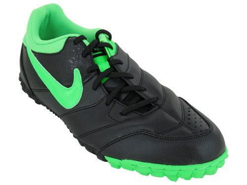 Nike Men's NIKE NIKE5 BOMBA INDOOR SOCCER SHOES « Ever Lasting Game |  Things I love | Pinterest | Indoor soccer, Soccer shoes and Indoor soccer  cleats