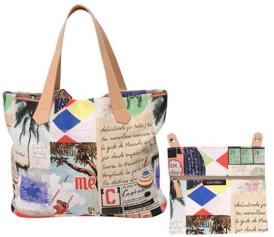 Bolso MACONDO - www.alpargateria.com