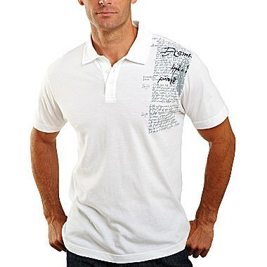 Pinterest the world s catalog of ideas for Jcpenney ladies polo shirts