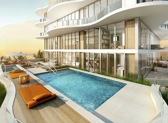 Conheça a mansão mais cara de Miami