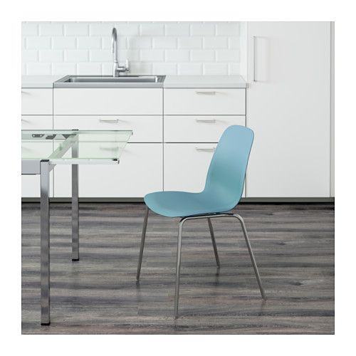 Ikea, Chairs and Kitchen chairs on Pinterest