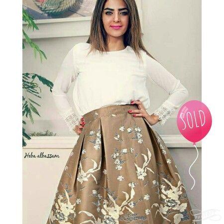 SOLD OUT    | Reine |     +962 798 070 931 +962 6 585 6272  #Reine #BeReine #ReineWorld #LoveReine  #ReineJO #InstaReine #InstaFashion #Fashion #Fashionista #LoveFashion #FashionSymphony #Amman #BeAmman #ReineWonderland  #ReineFW15 #XinaCollection #Reine2015  #KuwaitFashion #Kuwait #ReineOfficial #FWCollection
