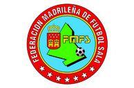 La Federación de Futbol Sala Madrileña asistio al curso de formación para iniciar la gestión administrativa on line la temporada que viene