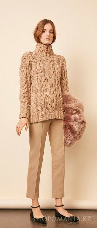 Moda fur платья женские