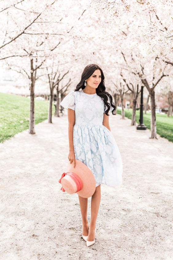 Rachel Parcell May Collection Launch... - Pink Peonies by Rach Parcell