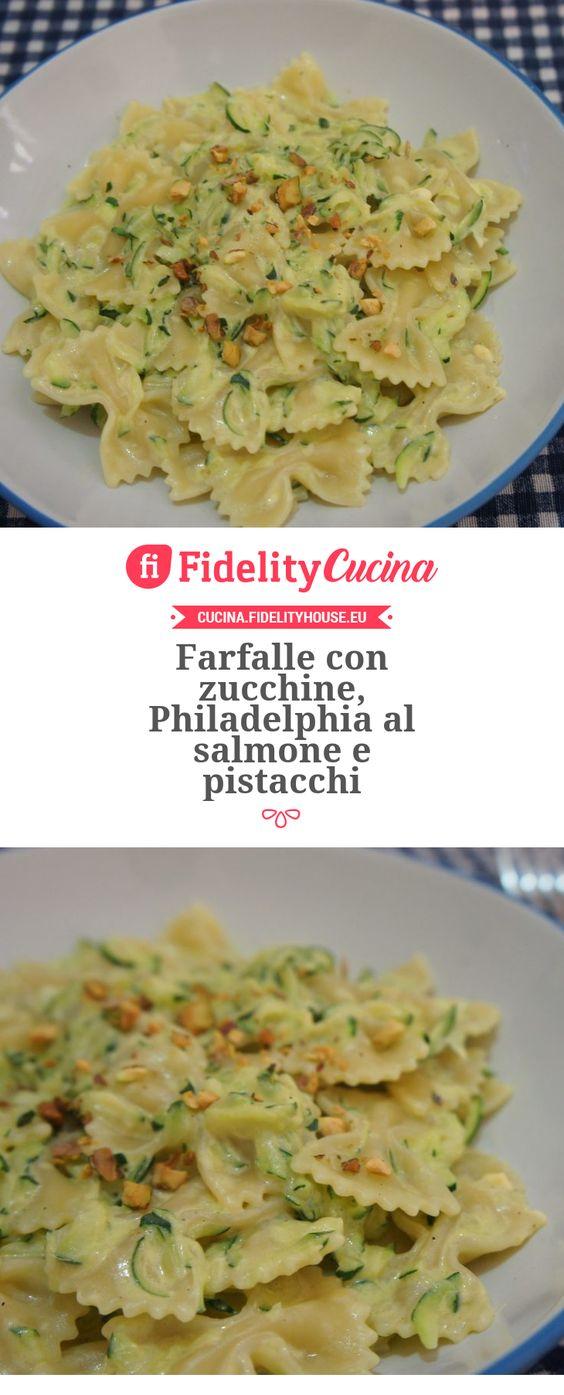 fbe44535dec79ce7ff666ada4589cdf5 - Pasta Al Salmone Ricette