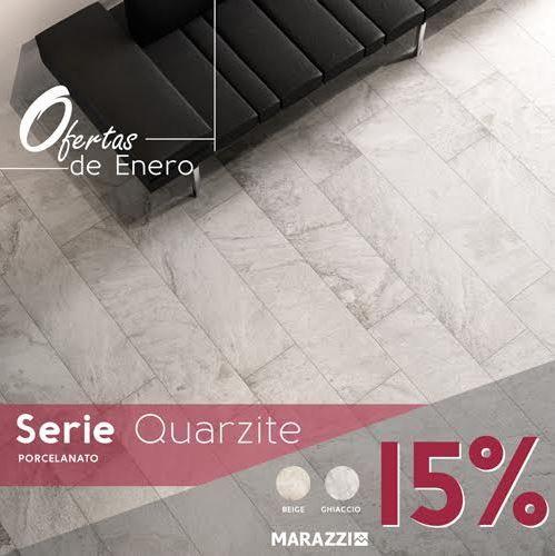 Inspiración Marazzi, belleza y sofisticacion para tu hogar. #Recubre #Diseño #Marazzi
