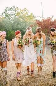 festival wedding ideas - Google Search