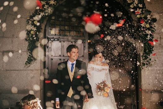 amor boda love madrid serafín castillo