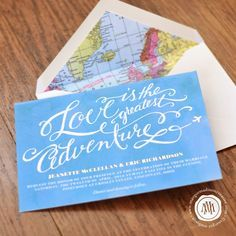 travel-themed-wedding-invitations-ireland.jpg (1600×1600)