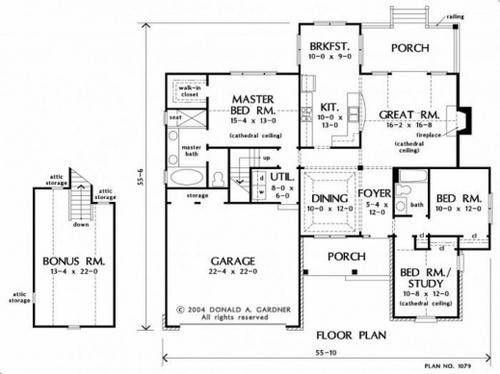 Pin By Rautiki On Narrow Lot Floorplans Floor Plan Sketch Floor Plan Drawing Floor Plan Design