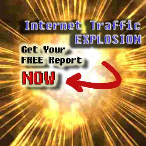 wwwfree-website-traffic-explosion  FREE GIVE AWAYS - explosive specialist sample resume