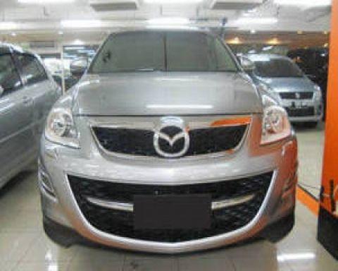 Harga Mobil Bekas Mazda Cx 9 Http Boelan Com Mazda Harga Mobil