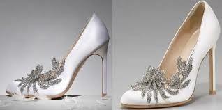 scarpe per le feste -