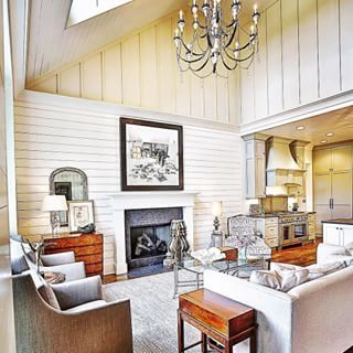 Wool Skein Paint Color Sw 6148 By Sherwin Williams 2016 Color Forecast Pinterest Dovers