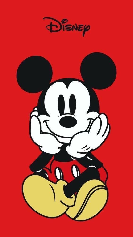 ميكي ماوس ستيمبوت ويلي والت ديزني أب أيوركس ميني ماوس Plane Crazy ميكي ماوس كلوب هاوس Mic Mickey Mouse Background Mickey Mouse Art Mickey Mouse Wallpaper