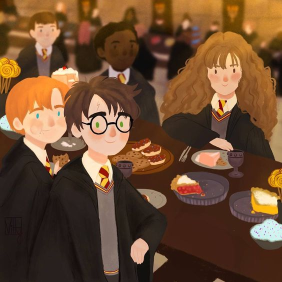 Harry Potter Fanclub [Re-apertura] Fbe877c04df2b37a668f7f03fface082