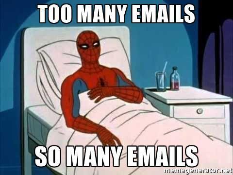 Uscca Review 2020 Why I Chose It Since 2017 Pew Pew Tactical Cancer Meme Pingu Memes Meme Template